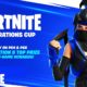 Fortnite Generations Cup