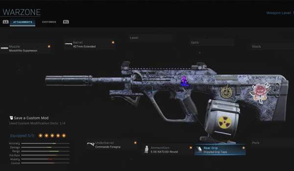 Call-Of-Duty-Warzone-Guns