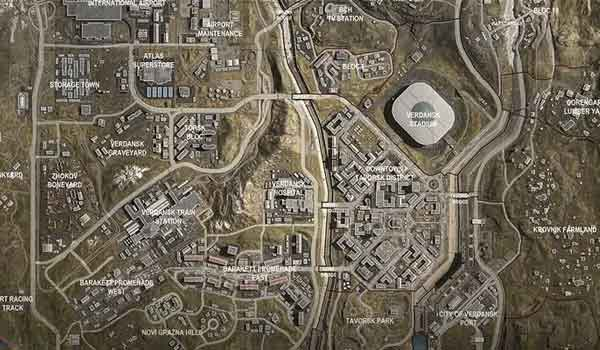 Call-Of-Duty-Warzone-Map