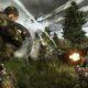 COD Modern Warfare Crossplay