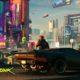 Cyberpunk 2077 Free Cars