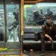 Cyberpunk 2077 update 1.07