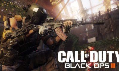 How To Download Black Ops 3 For Free On Ps5