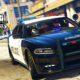 Become A Cop In Gta 5