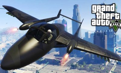 How-to-Fly-a-Plane-in-GTA-5
