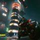Cyberpunk 2077 List Of All Missions