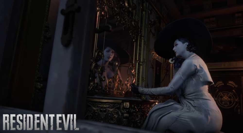 Resident-Evil-Village-Villain