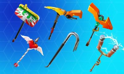 23-Best-Rarest-Fortnite-Pickaxes-List