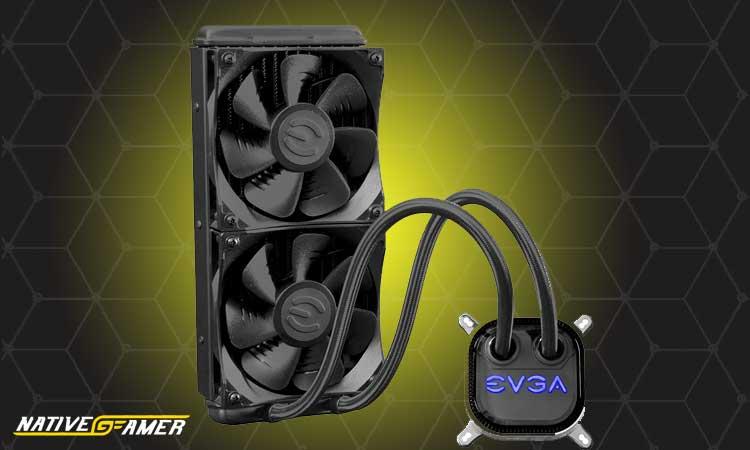All-In-One-RGB-LED-CPU-Liquid-Cooler
