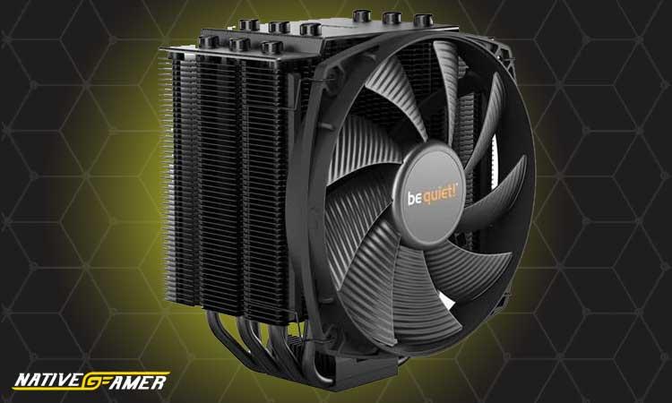 BK021,-200W-TDP,-CPU-Cooler