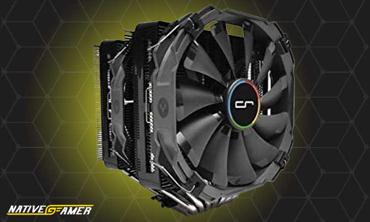 Cryorig-R1-Ultimate-CPU-Cooler