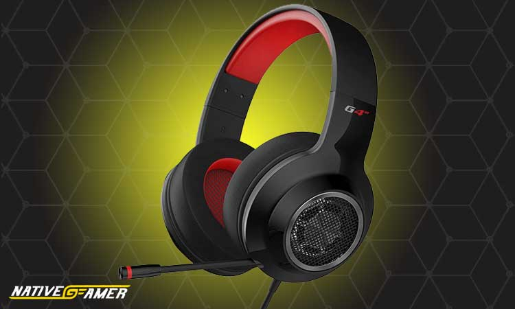 EDIFIER-G4SE-GS02-Xbox-One-Headsets