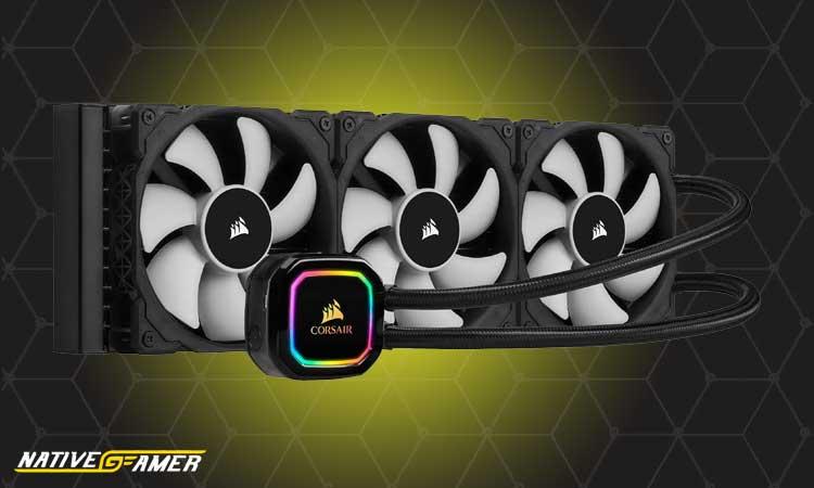 H150i-PRO-RGB-AIO-Liquid-CPU-Cooler