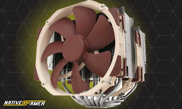 NH-D15--CPU-Cooler