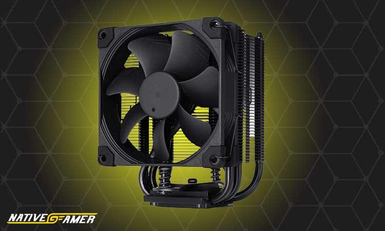 Noctua NH-U9s CPU cooler