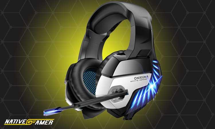 ONIKUMA-Xbox-One-Headsets