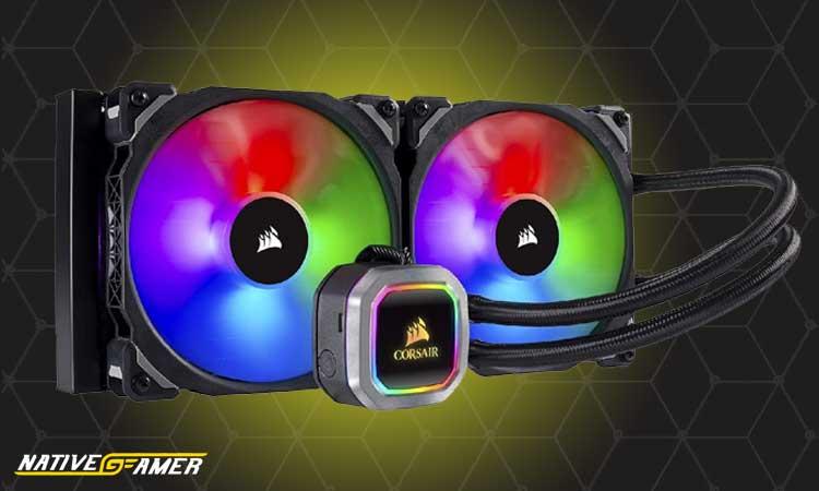 Platinum-AIO-Liquid-CPU-Cooler
