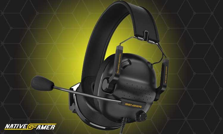 SENZER-SG500-SurroundXbox-One-Headsets