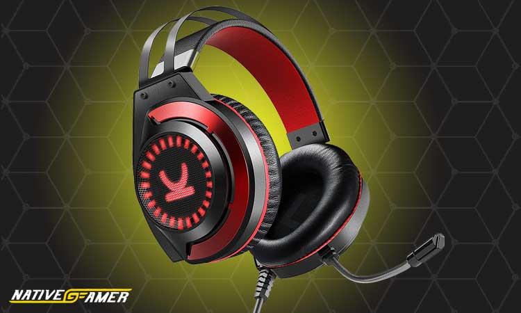 VANKYO-Xbox-One-Headsets