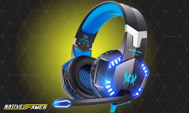 VersionTECH.-G2000-Gaming-Headset-for-PS5