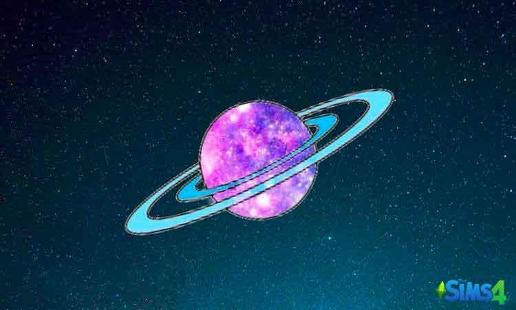 Astrophile Trait