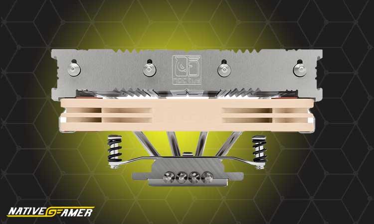 Noctua-NH-L12S CPU Cooler