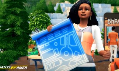 Best Sims 4 Career Mods