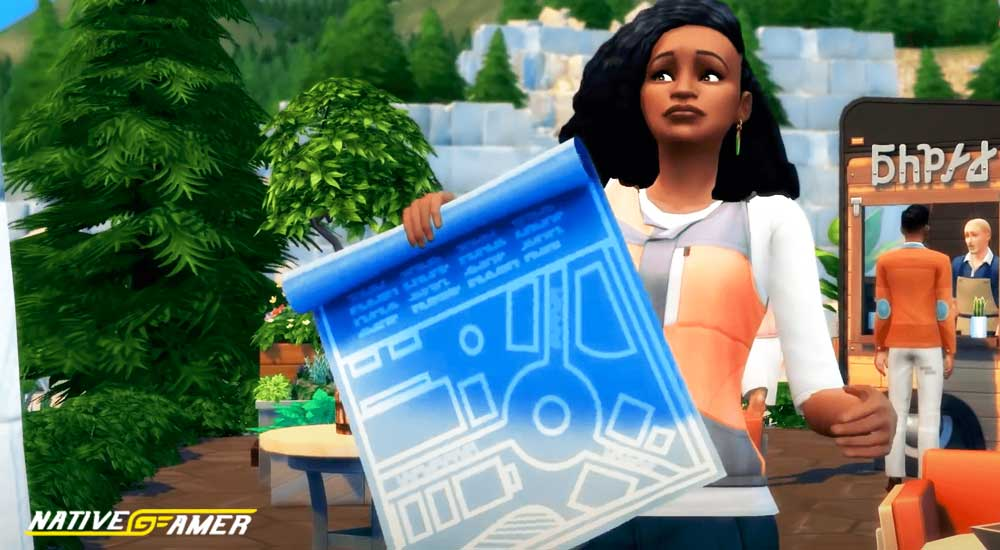 Best Sims 4 Career Mods