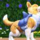Sims 4 Pet Mods