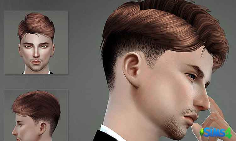 Hair N4