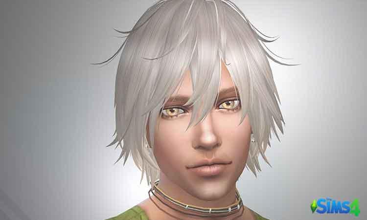 sims-4-Kijiko's-Shaggy-Long-Hair