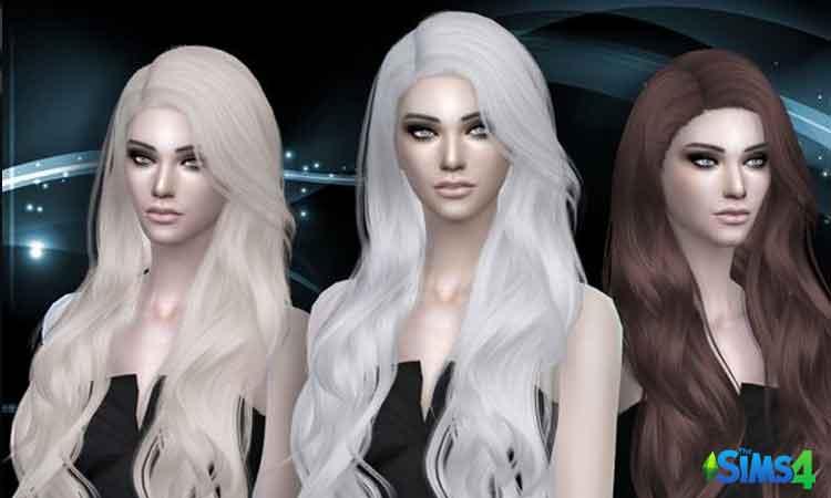 Prisma Hair