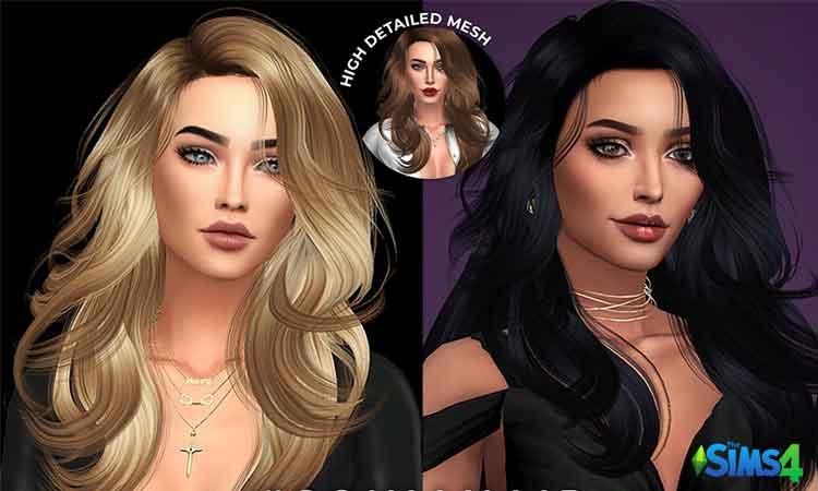 sims-4-Supernova,-Amanda,-and-Sonia-Hair