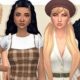 sims 4 clothing mods
