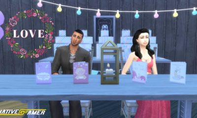 Sims-4-Baby-Shower-Mods