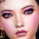 Sims 4 Elf cc