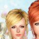 sims 4 baby hair cc