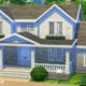 sims 4 house mods