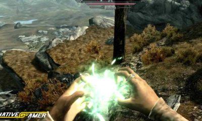 skyrim illusion spells