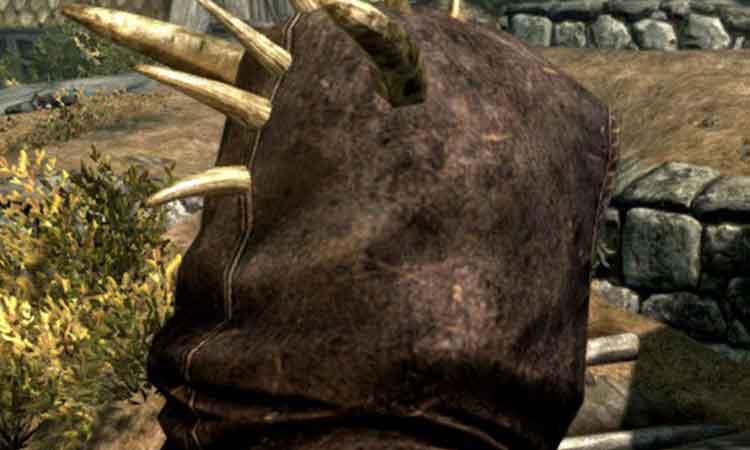 Horns are Forever