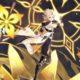albedo-Genshin-Impact