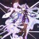 Keqing-Genshin-Impact