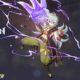 Razor-Genshin-Impact